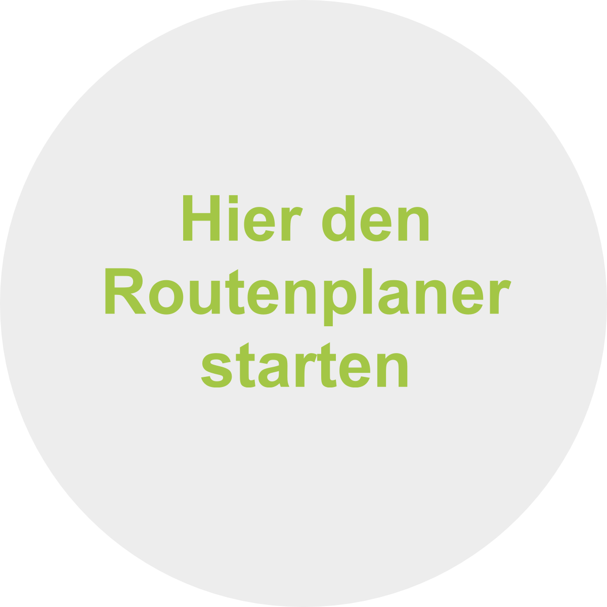 Button - Hier den Routenplaner starten