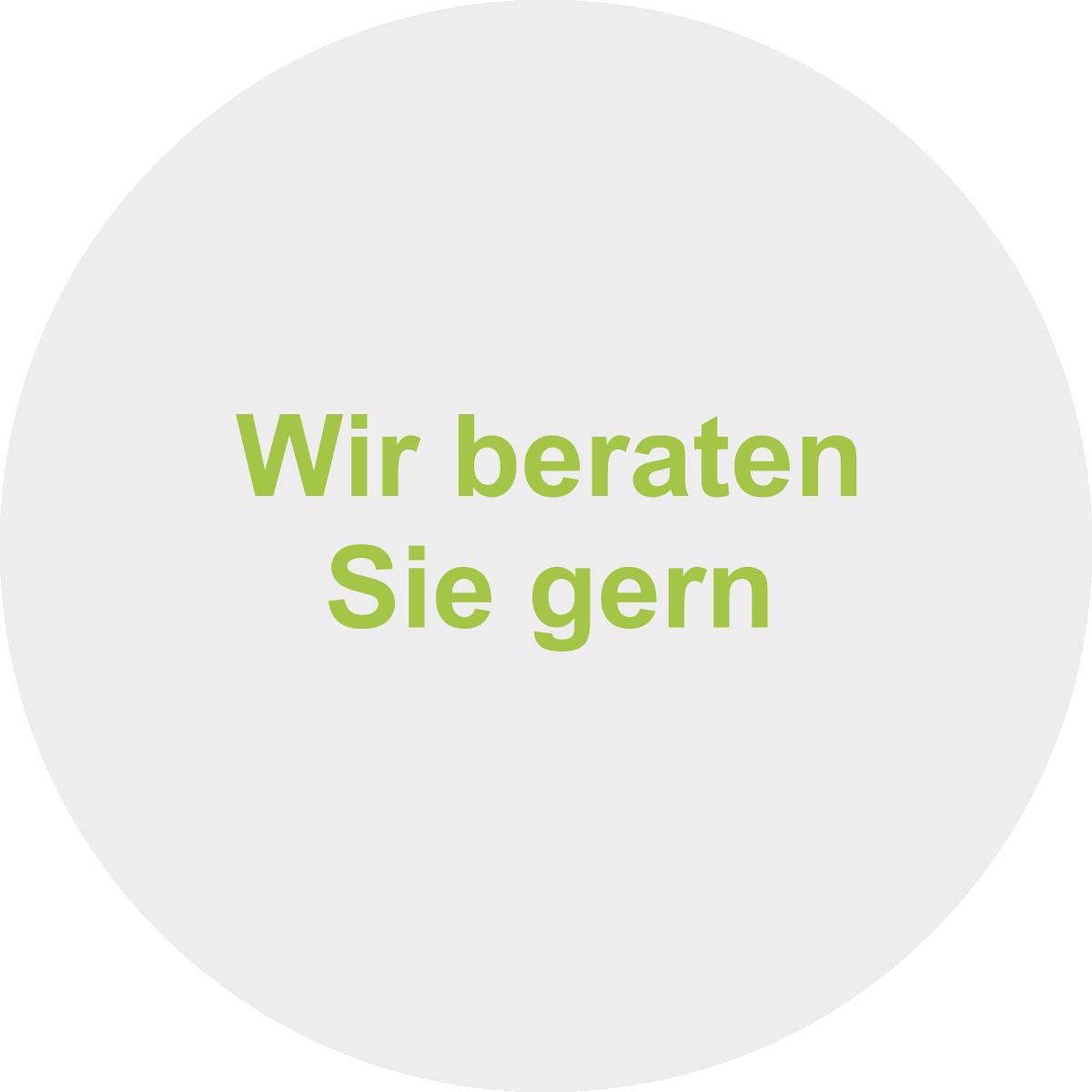 Button PFZ Köln - Wir beraten Sie gern